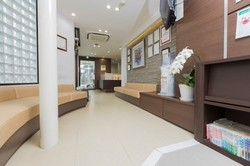 岡田歯科医院photo